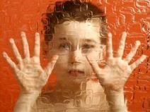 Autismo y TGD: amor para saltar barreras - La Radio 102.9 - La Radio   autismo   Scoop.it