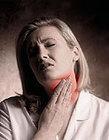 Nerve Stimulation Might Ease Fibromyalgia Pain – WebMD | Chronic Pain | Scoop.it