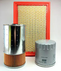 A High-Quality &  Nicely Functioning Fuel Filter   Sydney Filter Services   Scoop.it