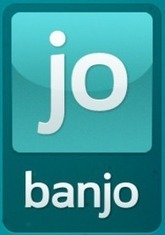 Crowdsourcing Tool Of The Day: Banjo | 10,000 Words | Public Relations & Social Media Insight | Scoop.it