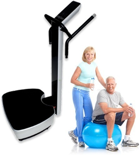 PowerCore Fitness   Best Home Exercise Equipment   Scoop.it