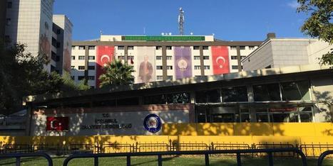 Turkey: Emergency Decrees Facilitate Torture | Rights & Liberties | Scoop.it