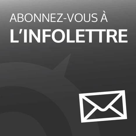 Et si on documentait les initiatives culturelles numériques du Québec ? | TIC et numérique #CultureNumQC | Arts | Culture | Patrimoine | Québec | Scoop.it