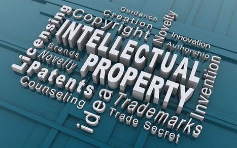 Yahoo Escalates Patent War With Facebook | Entrepreneurship, Innovation | Scoop.it