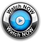 USA (W) vs Brazil (W) Olympic Games – Volleyball (Women) Live Stream 11.08.2012 | Live streaming | Celebrating Women | Scoop.it
