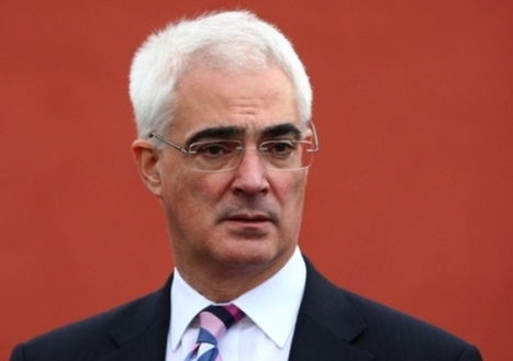 Brian Monteith: Unionists for independence not a contradiction - News - Scotsman.com | YES for an Independent Scotland | Scoop.it