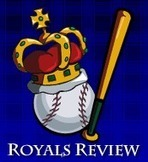 "The Ultimate Sports Social Media Job Contest - Royals Review | ""great search & social media stuff"" 