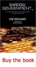 "Tomgram: Engelhardt, ""The Finest Fighting Force in the History of the World"" 