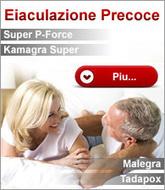 Comprare Viagra dall'Europa senza dogana | Comprare Cialis dall'Europa con postepay | Scoop.it