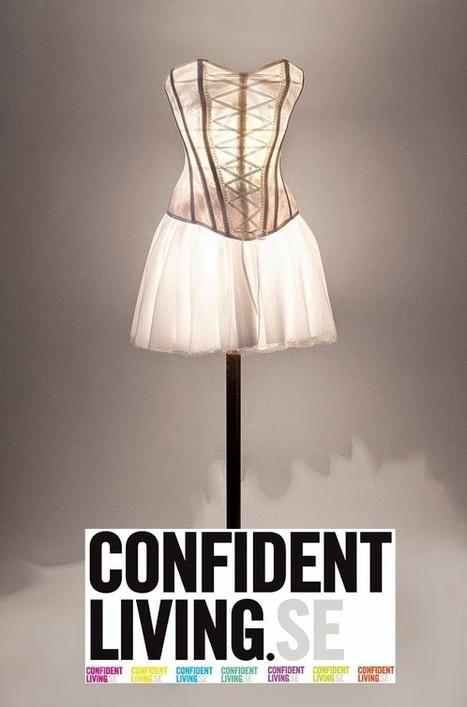 GOSSIP OVER THE WORLD: Leta efter resultat för inredning | Fashion World | Scoop.it