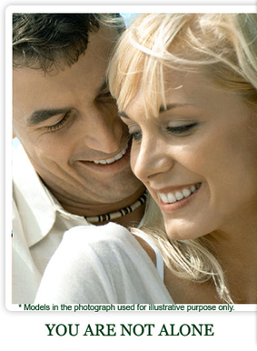 Au Herpes Dating - #1 Herpes Dating Site in Australia | HSV Dating, HPV Dating in Australia | www.hsv-dating.com --- the most trusted, largest and best herpes dating site in the world! | Scoop.it