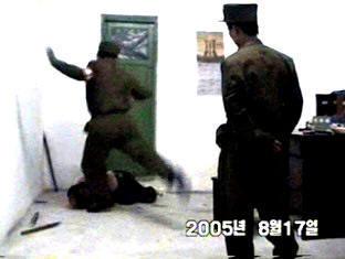 North Korean Prisoner | Escape from Camp 14 - North Korea | Scoop.it