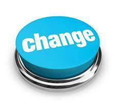 Ringing the changes in the leadership of the diabetes online community   Diabetes Now   Scoop.it