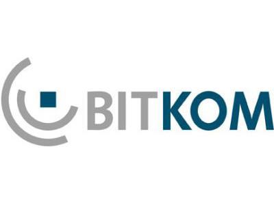 BITKOM, GEMA Reach Licensing Agreement For Online Music Platforms | Music business | Scoop.it