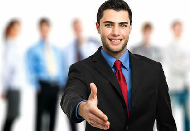 Reprise d'entreprise : êtes-vous le gendre idéal ? | La reprise d'entreprise | Scoop.it