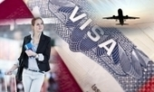 India Aims To Reduce E-tourist Visa Fee | Immigration Visa Processing | Scoop.it