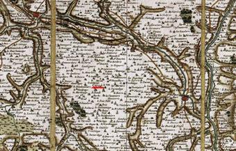 Degrés de parenté: Le plus lointain ancêtre | Rhit Genealogie | Scoop.it