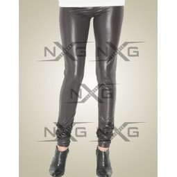 Renee Leather Pant | Womens Leather Pant | Skin Tight Leather Pants for Women at discount | LeatherNXG Online | Scoop.it