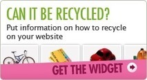 Recycle now - Start recycling in the garden | Teaching Technology in the Classroom: Sustainability and water conservation | Scoop.it