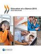 Education at a Glance 2015 (Summary in Dutch) - Education at a Glance 2015 - OECD iLibrary | education lamb | Scoop.it