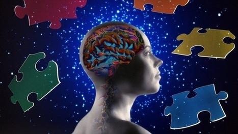 Estudios científicos confirman que la mente femenina es indescifrable para los hombres | Psicología y educación | Scoop.it