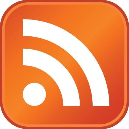 Tips for Enhancing Your Blog's RSS Feed | Get Busy Media | Non-Yawn Inducing Blogging | Scoop.it