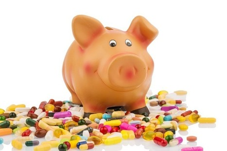 """Budget 2015 Says, """"Take Care"""" 