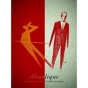 Alcoolique - Jonathan Ames - Editions Louverture | nouveautés au lycée | Scoop.it