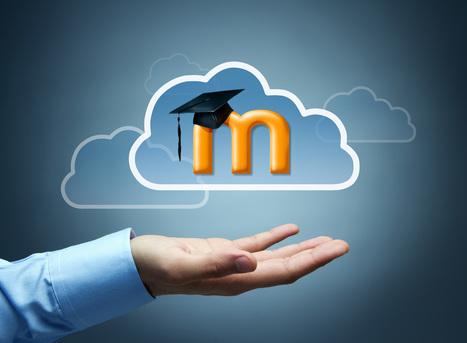 Guía para seleccionar hosting moodle para mi aula virtual. -InterClase   e-Learning en Acción   Scoop.it