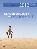 World Bank eAtlas of Gender vía EME Masculinidades | Cuidando... | Scoop.it