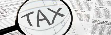 Tax investigations, Tax advice, Accountants in London, UK   Accounting services   Scoop.it