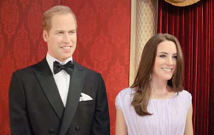 Famous Author Calls Kate Middleton | National News and Politics | Scoop.it