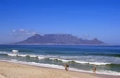 Table Mountain - Great View Of Cape Town | Table Mountain - Great View Of Cape Town | Scoop.it
