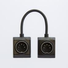 Ajouter du Bluetooth à vos équipements Midi | Cavagroover | Scoop.it