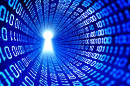 Le MIT invente un web anti-NSA | Digital #MediaArt(s) Numérique(s) | Scoop.it