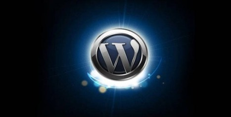 30 Best Wordpress Gallery Plugin to increase sales and traffic | Reviews it | Scoop.it