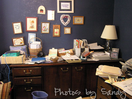 Get Organized | Organizing and Downsizing a home | Scoop.it