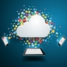 The Cloud Technology and its Importance to Your Business