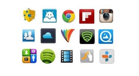 Las 15 aplicaciones Android que todo usuario debería descargar - Bitelia | Sistemas Operativos | Scoop.it