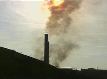 El aire contaminado es cancerígeno. Así concluye un reciente ... - euronews | Cambio Climatico | Scoop.it
