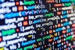 Recrutement prédictif et Big Data : ce qu'ils changent pour les DRH   Ressources Humaines   Scoop.it