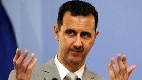 Comment Bachar al-Assad joue la montre | frenchrevolution | Scoop.it