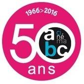 Cinéma ABC Toulouse - REGARDS SUR NOS ASSIETTES | ENSAT | Scoop.it