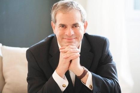 Interview : Mark Watkins, Président-Fondateur de Coach Omnium | Tourisme d'affaires | Scoop.it