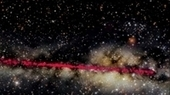 Radio telescopes give clues to structure, history of the Milky Way - Astronomy Magazine | Astronomy News | Scoop.it