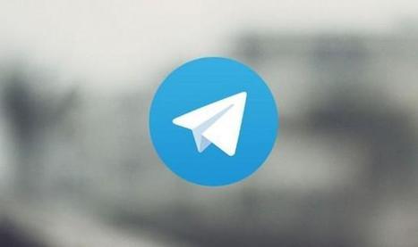 Las mejores aplicaciones de mensajería para Android de 2014 | AgenciaTAV - Asistencia Virtual | Scoop.it