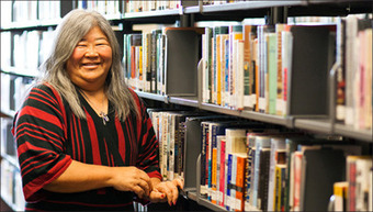 E-Books Create Challenges for Libraries |   Feature | Oakland, Berkeley & Bay Area News & Arts Coverage | Pobre Gutenberg | Scoop.it