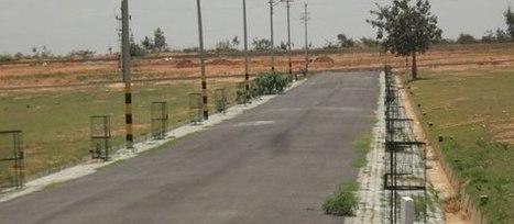 Arya Best Layout Off Mysore Road,Bangalore | India Real Estate | Scoop.it
