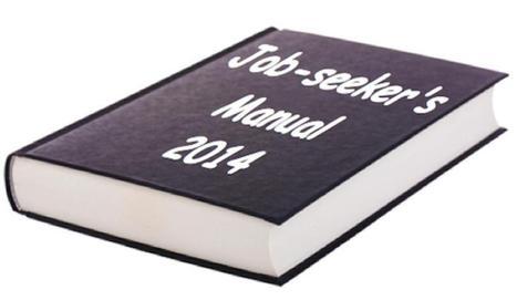 The Complete Job-seeker's Manual for 2014 | Branding | Scoop.it