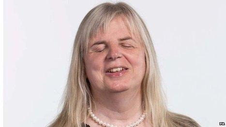 Miliband hails transgender candidate   A level Politics (AQA) Unit 2   Scoop.it